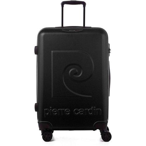 Valise trolley rigide pour soute - Pierre Cardin - Modalova