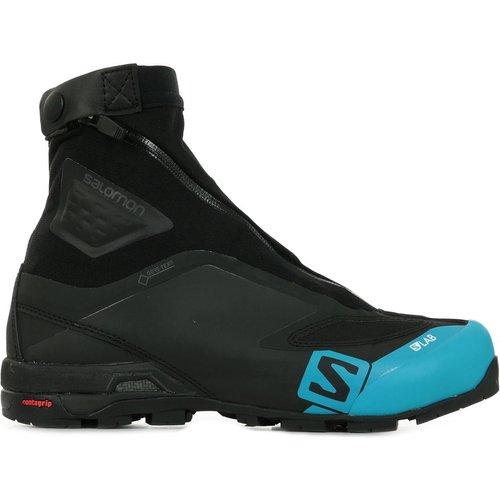 Chaussures de randonnée S/Lab X Alp Carbon 2 GTX - Salomon - Modalova