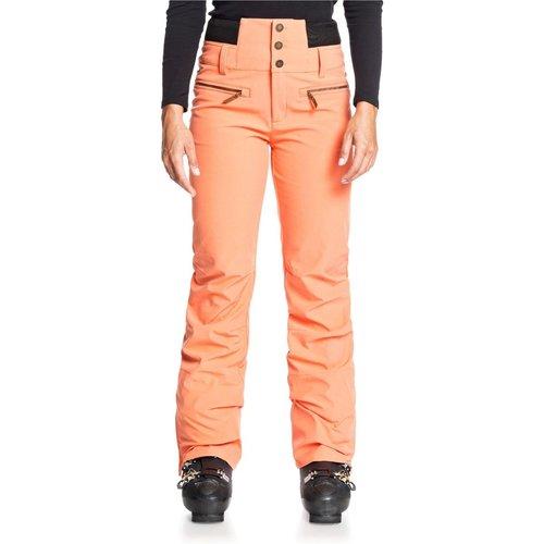 Pantalon de snow RISING HIGH - Roxy - Modalova
