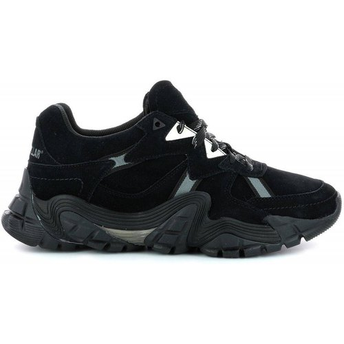 Sneakers basses Cuir Vapor - Caterpillar - Modalova