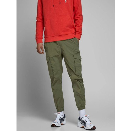 Jogging Pantalon - jack & jones - Modalova