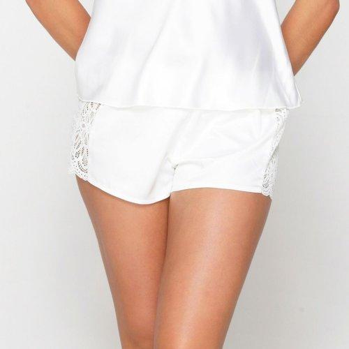 De pyjama Short - Lingadore - Modalova
