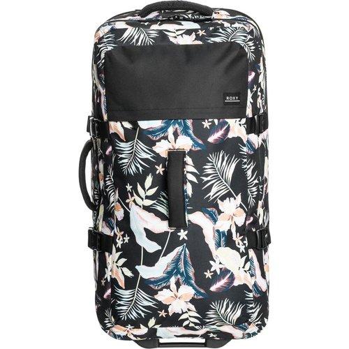 Grande valise à roulettes FLY AWAY TOO 100L - Roxy - Modalova