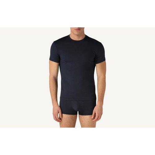T-Shirt in microfibra - INTIMISSIMI - Modalova