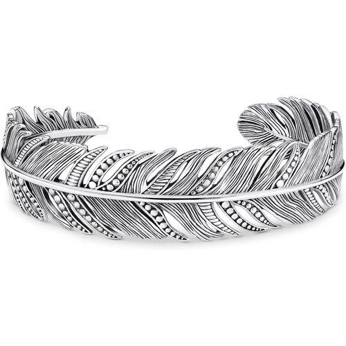 Bracelet Manchette [Breit] - Thomas Sabo - Modalova