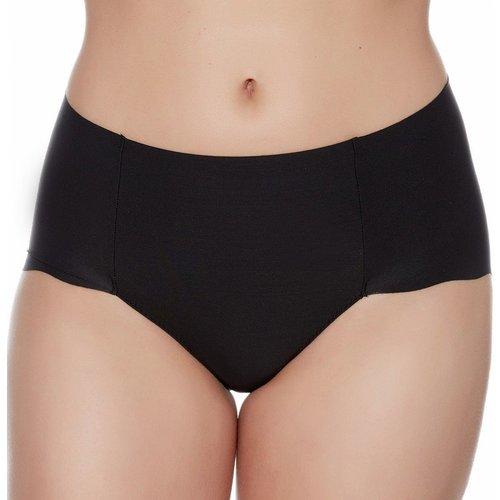 Culotte haute invisible Body design - Wacoal - Modalova