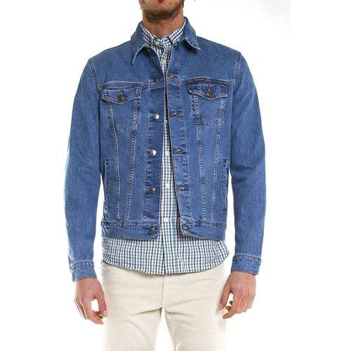 Veste Jeans style western - CARRERA JEANS - Modalova