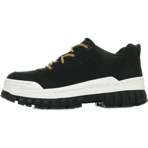 Sneakers basse Cuir Exalt - Caterpillar - Modalova