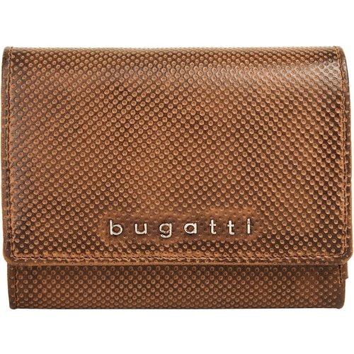 Portefeuille PERFO - Bugatti - Modalova