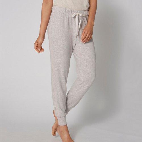 Pantalon homewear forme jogging - Triumph - Modalova