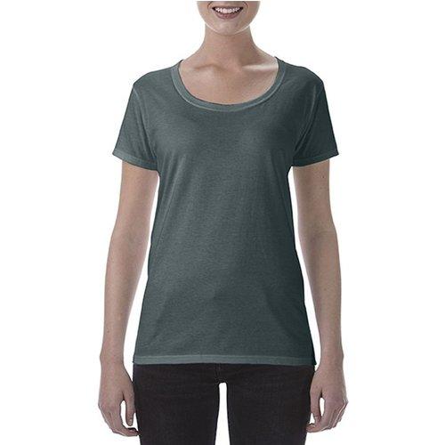 T-shirt col rond - Gildan - Modalova