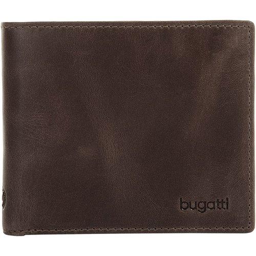 Portefeuille VOLO - Bugatti - Modalova