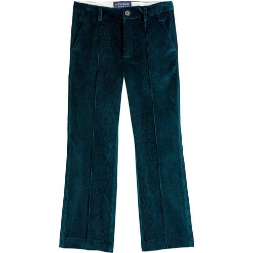 Pantalon velours - SOEUR X LA REDOUTE COLLECTIONS - Modalova
