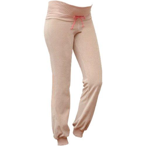 Pantalon maternité VELVET - Cache Coeur - Modalova