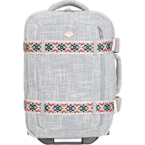 Petite valise à roulettes TALK TO ME 33 L - Roxy - Modalova