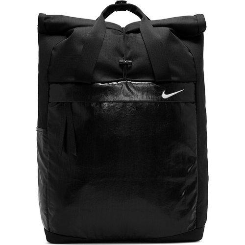 Sac à dos Radiate - Nike - Modalova
