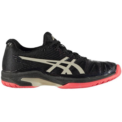 Chaussures de tennis - ASICS - Modalova