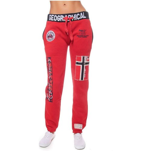 Jogging MYER - geographical norway - Modalova
