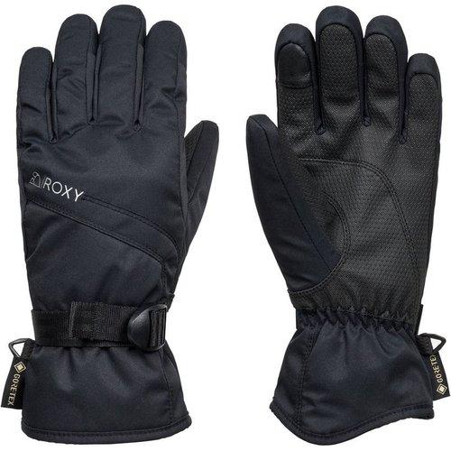 Gants de snow/ski GORE-TEX® FIZZ - Roxy - Modalova
