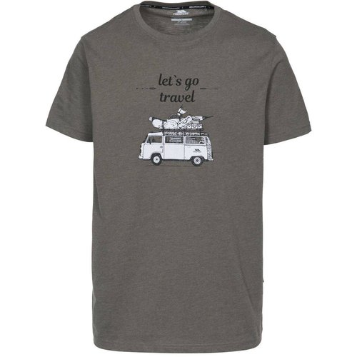 T-shirt MOTORWAY - Trespass - Modalova