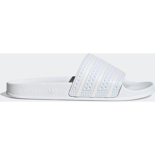 Claquette Adilette - adidas Originals - Modalova