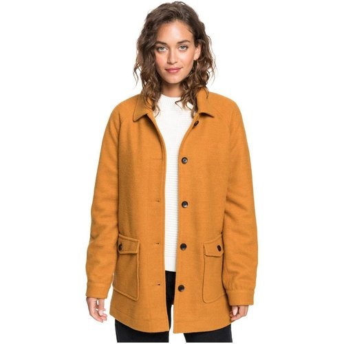 Manteau KEEP ME WARM - Roxy - Modalova