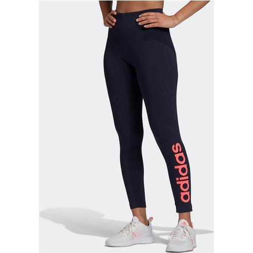 Legging sport - adidas performance - Modalova