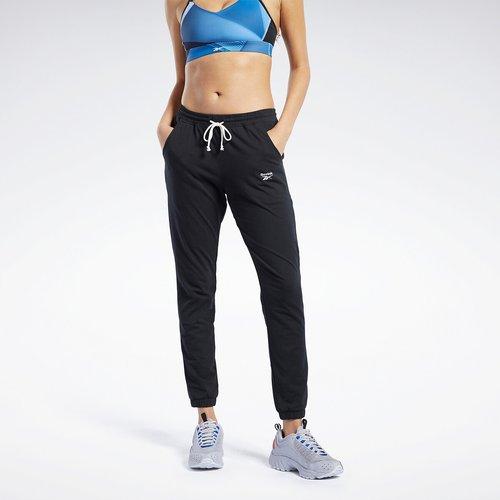 Jogging sport - REEBOK SPORT - Modalova