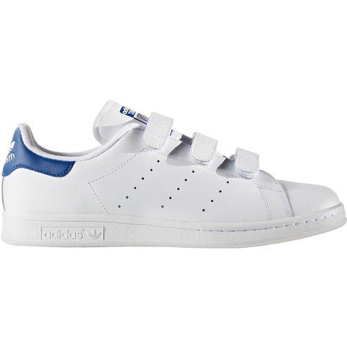 Baskets à scratch STAN SMITH - adidas Originals - Modalova