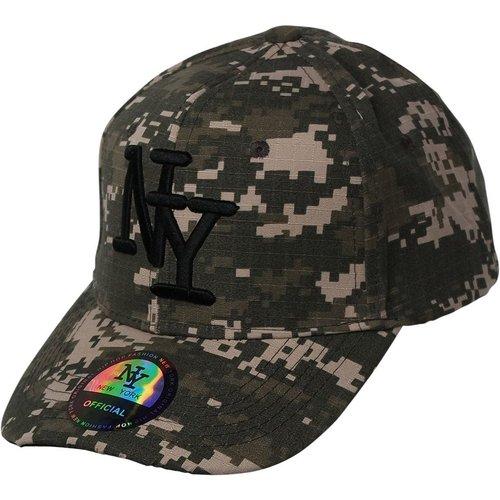 Casquette NY army - CHAPEAU-TENDANCE - Modalova
