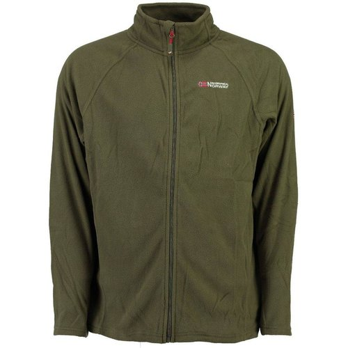 Micro polaire TUG FULL ZIP - geographical norway - Modalova