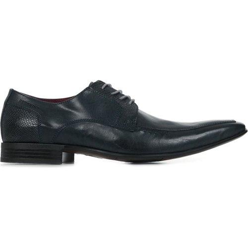 Chaussures Habla - REDSKINS - Modalova