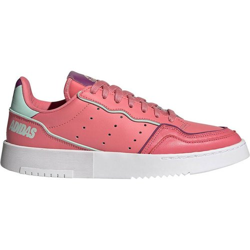 Baskets Supercourt - adidas Originals - Modalova