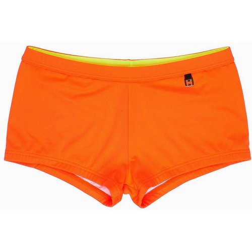 Shorty de bain Sunlight - HOM - Modalova