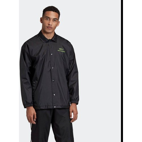 Veste Torsion Coach - adidas Originals - Modalova