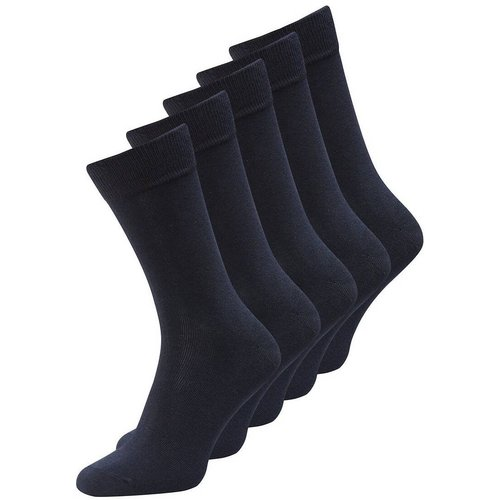Lot de 5 chaussettes - jack & jones - Modalova