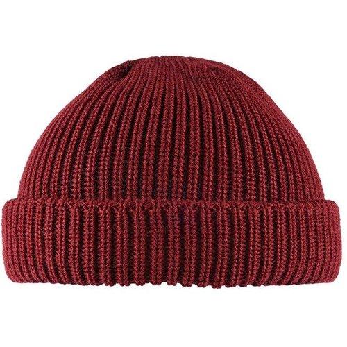 Bonnet laine marin - TIE RACK - Modalova