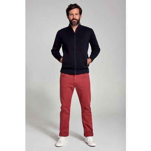 Pantalon LOUGRE - ARMOR-LUX - Modalova