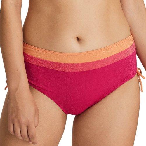 Bas de maillot de bain hauteur ajustable Tanger - PRIMADONNA SWIM - Modalova