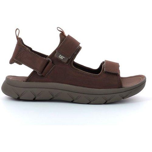 Sandale Cuir Sigent - Caterpillar - Modalova