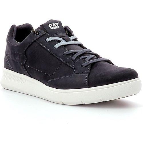 Sneakers basses Cuir Sodus - Caterpillar - Modalova