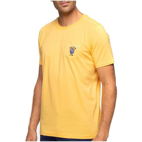 T-shirt rugby Australie manches courtes - SHILTON - Modalova