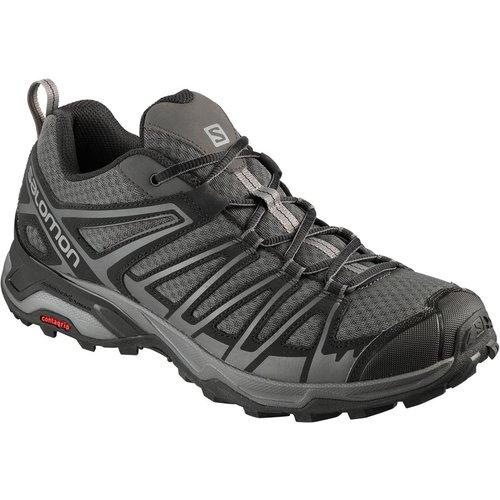 Chaussures de marche - Salomon - Modalova