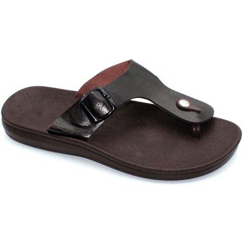Sandales confort - KEBELLO - Modalova