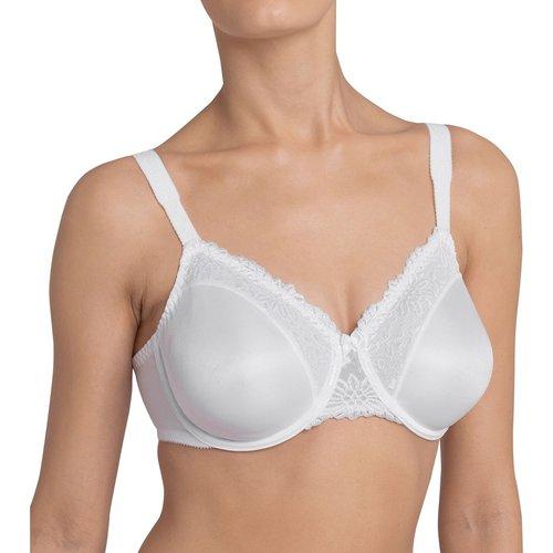 Soutien-gorge minimiseur Ladyform Soft - Triumph - Modalova