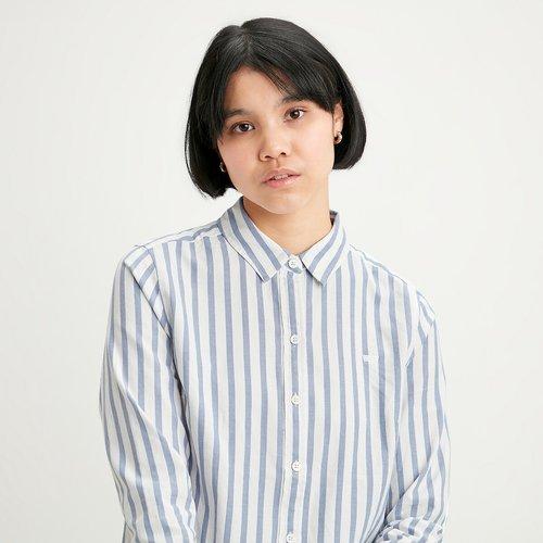 Chemise à rayures - Levi's - Modalova