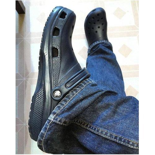 Sabots CLASSIC - Crocs - Modalova