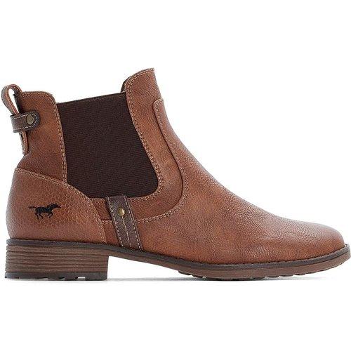 Boots chelsea - mustang shoes - Modalova