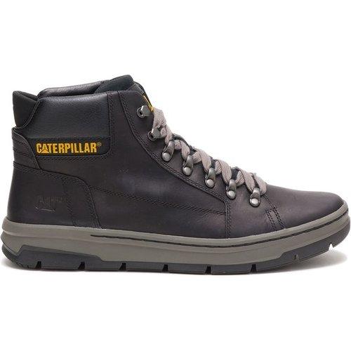 Boots en cuir Irondale - Caterpillar - Modalova