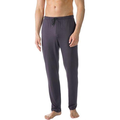Bas de Pyjama JEFFERSON - MEY - Modalova